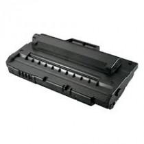 Toner Samsung ml2250d5-c Compatibili