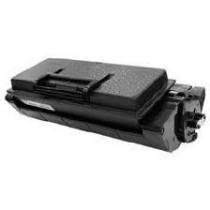 Toner Samsung ml3560db-c Compatibili