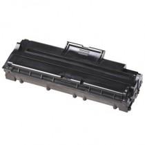 Toner Samsung ml4500d3-c Compatibili