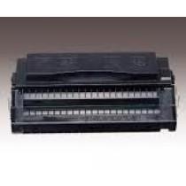 Toner Samsung ml810-c Compatibili