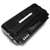 Toner Samsung mld1630a-c Compatibili