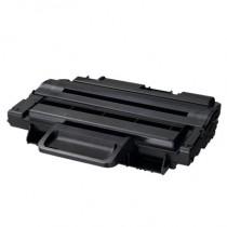 Toner Samsung mld2850b-c Compatibili