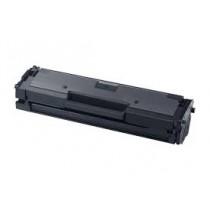 Toner Samsung mlt-d101s-c Compatibili