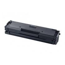 Toner Samsung mlt-d111s-c Compatibili
