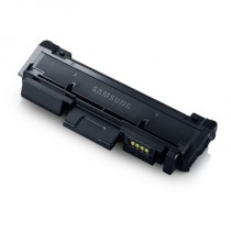 Toner Samsung mlt-d116l-c Compatibili
