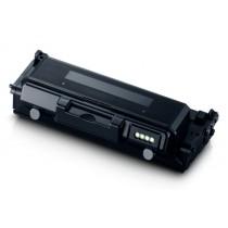 Toner Samsung mlt-d204l-c Compatibili