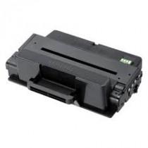 Toner Samsung mlt-d205e-c Compatibili