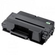 Toner Samsung mlt-d205l-c Compatibili