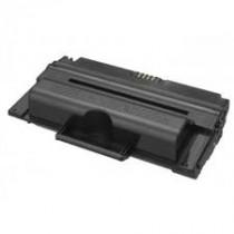 Toner Samsung mlt-d2082l-c Compatibili
