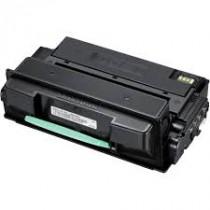 Toner Samsung mlt-d305l-c Compatibili