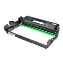 Toner Samsung mlt-r204-c Compatibili