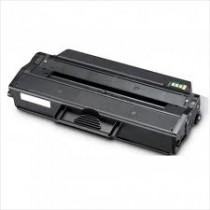 Toner Samsung mltd103l-c Compatibili