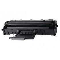 Toner Samsung mltd1082s-c Compatibili