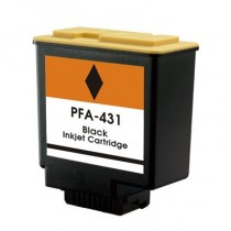 Cartuccia Philips pfa431-c Compatibile