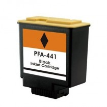 Cartuccia Philips pfa441-c Compatibile