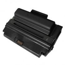 Toner Samsung scx-d5530a-c Compatibili