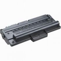 Toner Samsung scx4216d3-c Compatibili