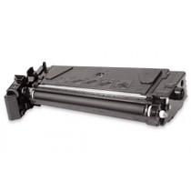 Toner Samsung scx5315d6-c Compatibili
