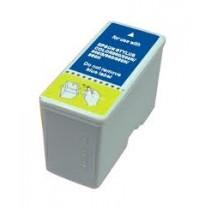 Cartucce Epson t003-c Compatibili