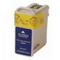 Cartucce Epson t015-c Compatibili