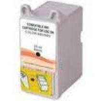Cartucce Epson t019-c Compatibili