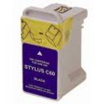 Cartucce Epson t028-c Compatibili