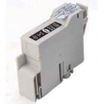 Cartucce Epson t0321-c Compatibili