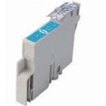 Cartucce Epson t0322-c Compatibili