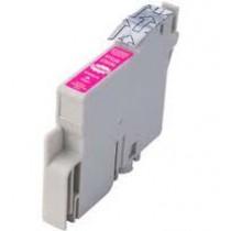 Cartucce Epson t0323-c Compatibili