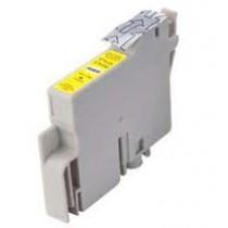 Cartucce Epson t0324-c Compatibili