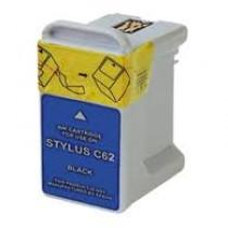 Cartucce Epson t040-c Compatibili