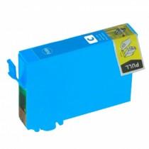 Cartucce Epson t0422-c Compatibili