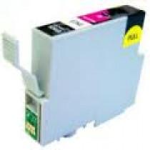 Cartucce Epson t0423-c Compatibili