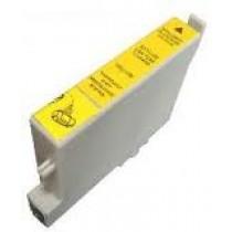 Cartucce Epson t0424-c Compatibili
