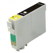 Cartucce Epson t0441-c Compatibili