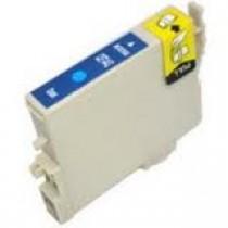 Cartucce Epson t0442-c Compatibili