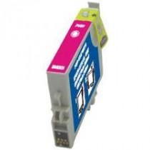 Cartucce Epson t0443-c Compatibili