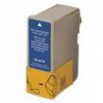Cartucce Epson t050-c Compatibili