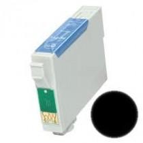 Cartucce Epson t0801-c-3 Compatibili