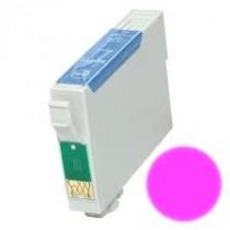 Cartucce Epson t0803-c-3 Compatibili