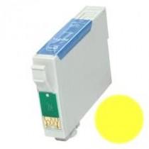 Cartucce Epson t0804-c-3 Compatibili