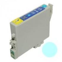 Cartucce Epson t0805-c-3 Compatibili