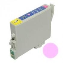 Cartucce Epson t0806-c-3 Compatibili