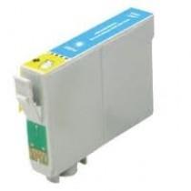 Cartucce Epson t1002-c Compatibili