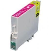 Cartucce Epson t1003-c Compatibili