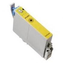 Cartucce Epson t1004-c Compatibili