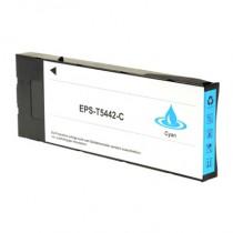 Cartucce Epson t5442-c Compatibili