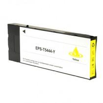 Cartucce Epson t5444-c Compatibili