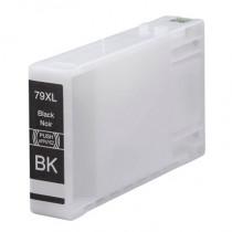 Cartucce Epson t7901-c Compatibili