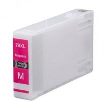 Cartucce Epson t7903-c Compatibili